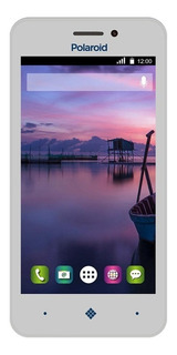 Celular Polaroid Turbo E 4.5 ,13mpx,5mpx,8gb1gb,qc1.1,os7,r4