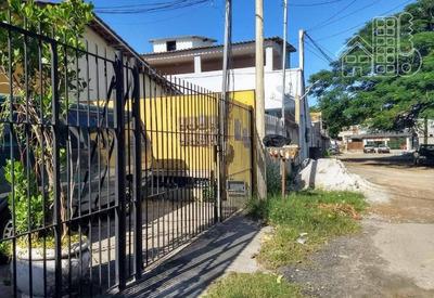Casa Com 1 Dormitório À Venda, 35 M² Por R$ 150.000 - Loteamento Maravista - Niterói/rj - Ca0931