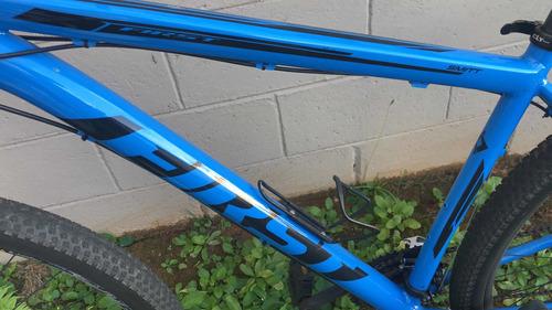 Imagem 1 de 1 de Acessoria Bier Bike