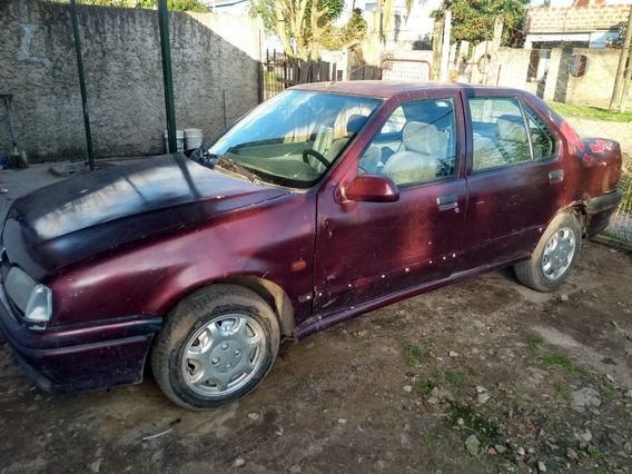 Renault 19 1.8 Rt