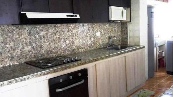 Apartamento En Venta Centro Cabudare Jrh 20-18446