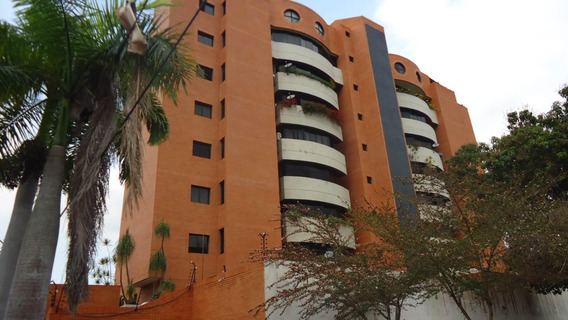 Apartamento En Venta Barquisimeto Codigo Flex 21-1401 Mg