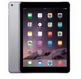 Tablet Apple Ipad Mr7f2cl/a - 32gb - 9.7 Polegadas - Cinza E