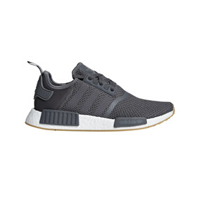 check out 07547 c189d Zapatillas adidas Originals Moda Nmd r1 Hombre Go go