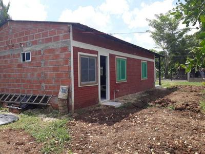 Venta Casa Vereda Amaya Cerca Del Mar