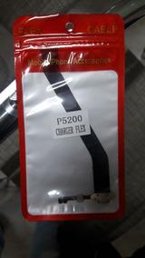 Flex De Carga P5200