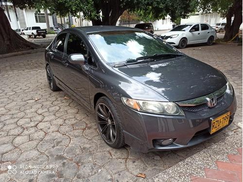 Honda Civic Mod. 2010