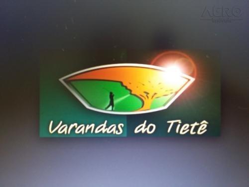 Terreno Residencial À Venda, São Vicente, Iacanga - Te0226. - Te0226
