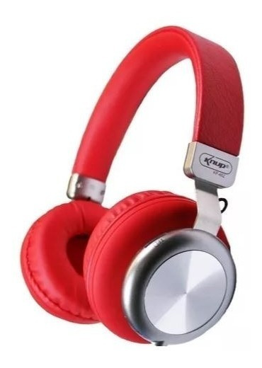 Fone De Ouvido Bluetooth P2 Micro Sd Fm Super Bass