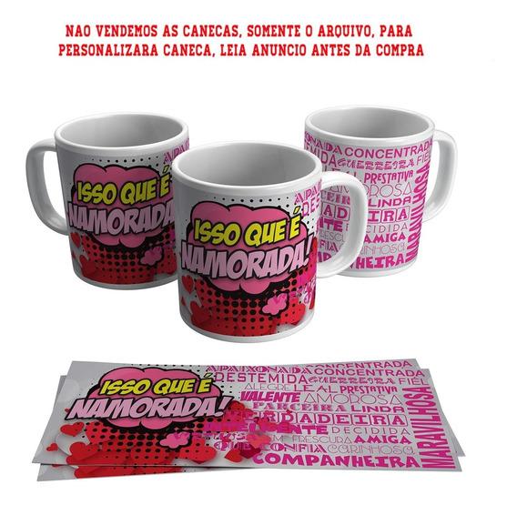 Artes Dia Dos Namorados 1800 Arquivos Mega Pacote 2020