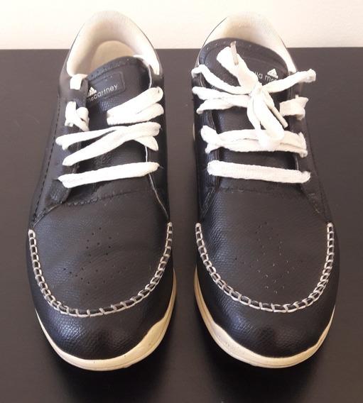 Zapatillas adidas Stella Mccartney