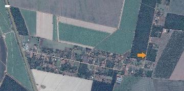 Terrenos - Venda - Centro - Cod. 6030 - Cód. 6030 - V