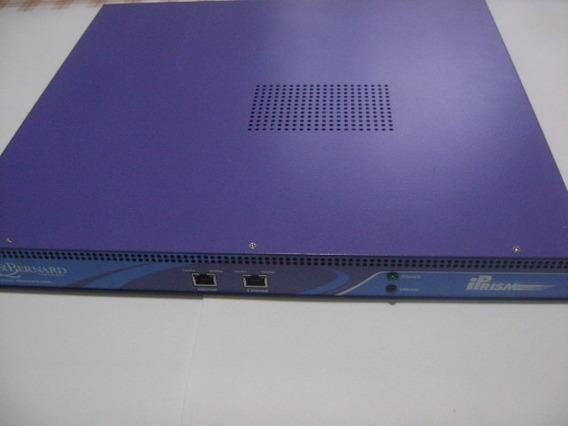 Rede Ethernet Segurança / Firewall / Dispositivo De Filtro