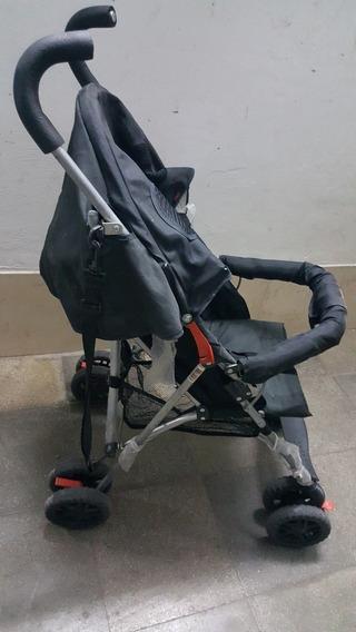 Paraguita (bebe)