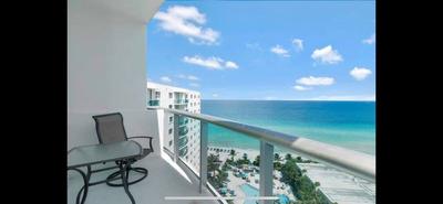 Alquiler Dpto Temporario En Miami, Desde 195 Dólares