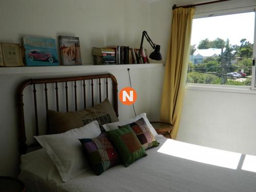 Casa En Venta Y Alquiler, La Barra, La Barra, 5 Dormitorios.- Ref: 208869