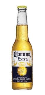 Corona Porron Pack X24 U