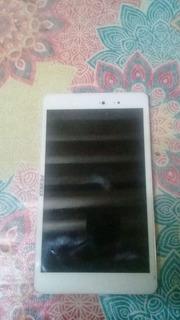 Tablet Pcbox Coper Pcb-tw085 1gb 16gb 8 Touch W10 Repuesto