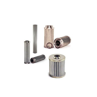 Killer Filter Replacement Para Hydac / Hycon 2067872