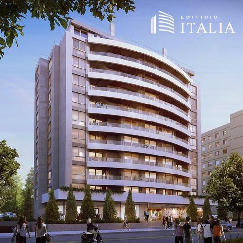 Apartamentos En Venta  - Prop. Id: 5546