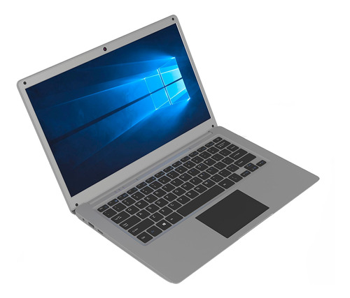 Laptop Env 14.1 Inch, 128gb, 4gb, Cam, W10,