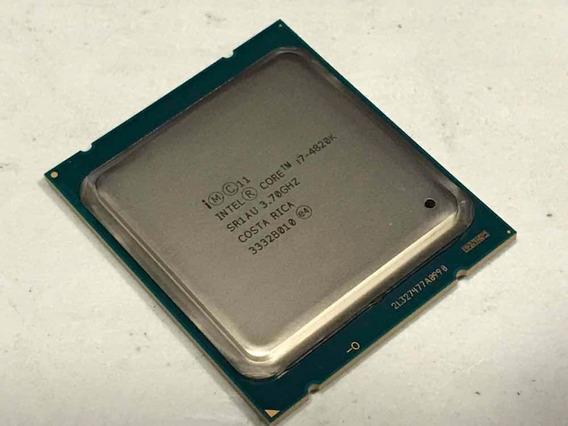 Processador Intel Core I7 4820k 3.7ghz Lga 2011