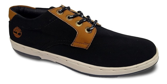 Zapato Casual Timberland Caballero