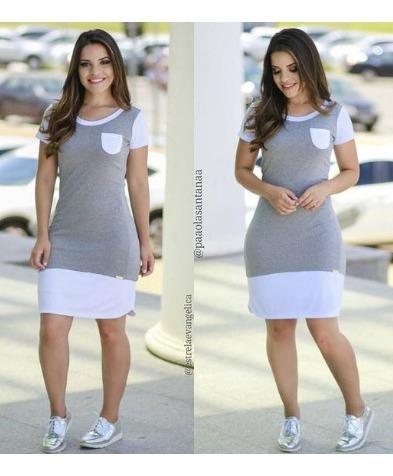 Vestidos Deportivos Para Damas Y Juveniles