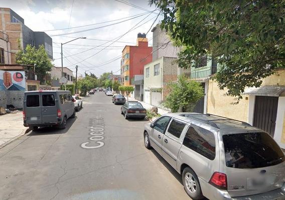 Casa Sola En Remate Bancario , Nueva Santa Maria