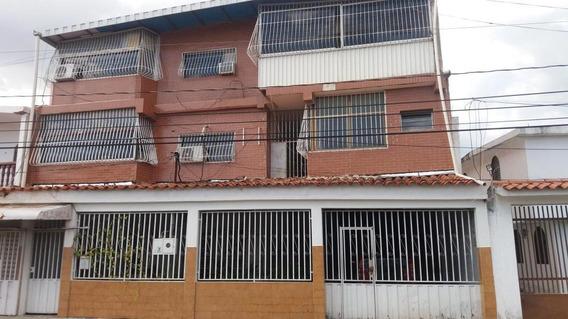 Apartamentos En Alquiler Zona Este Barquisimeto Lara 20-1716