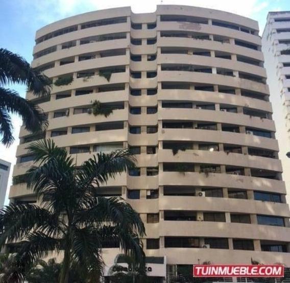 Venta De Imponente Penthouse En Los Mangos 210 Metros
