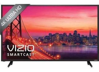 Vizio Smartcast E-series E55u-d2 55 4k Ultra Hd 2160p 120h ®