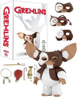 Neca Gremlins Ultimate Gizmo Figure