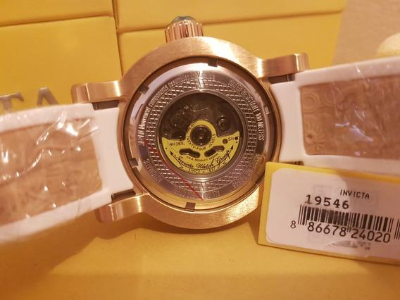 Relógio Invicta S1 Rally Yakuza 19546