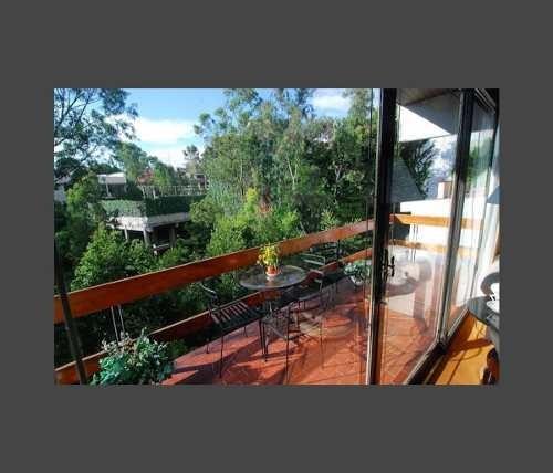 Casa Con Suites Rentadas, Fte De Acueducto.