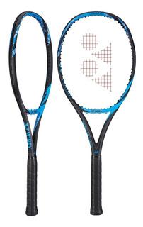 Raquete De Tênis Yonex Ezone 98 Blue L3 Kyrgios + Brindes