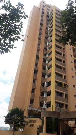 Nestor Moreno Vende Apartamento En Las Chimeneas