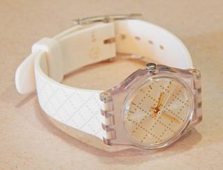 En Argentina Rosario Mercado Libre Swatch Relojes LGqpjzVSUM
