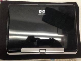 Hp Pavilion Tx 1000 2000 Touch Laptop Para Refacciones