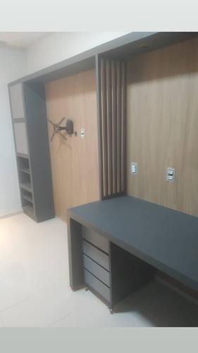 Imagem 1 de 3 de Fabricação De Móveis