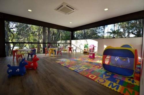 Imagem 1 de 5 de Casa - Ipanema - Ref: 225670 - V-pj124