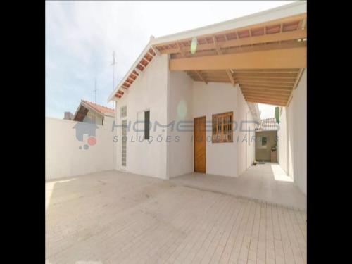 Vendo Linda Casa Com Edícula No Nova Campinas, Inteiramente Reformada, Pertinho Do Cambuí - Ca00791 - 68062926