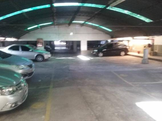 Cocheras Alquiler Centro / Microcentro