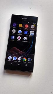 Sony Xperia L1 (g3313) - Liberado - Usado, Muy Buen Estado