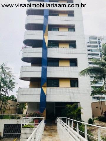 Apartamento - Ap00846 - 32933826
