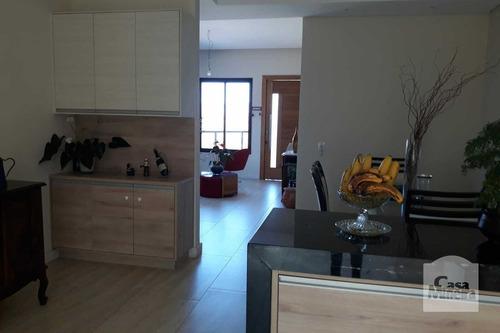 Imagem 1 de 15 de Casa Em Condomínio À Venda No Canto Da Mata - Código 331749 - 331749