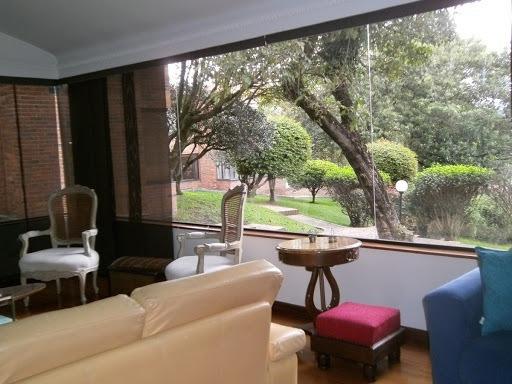 Casas En Arriendo Gratamira 90-63392