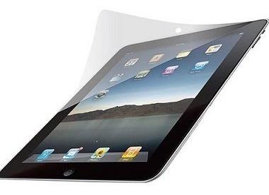 Pelicula Protetora Para Ipad2 E iPad