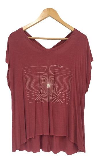 Blusa Para Dama American Eagle 100% Original Nueva