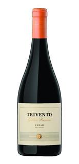 Terrazas De Los Andes Reserva Syrah 2013 Vinos En Mercado